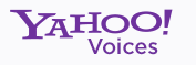 Sam Upton Yahoo Movies