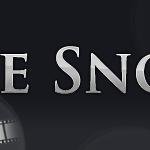 Sam Upton VIP Movie Snob