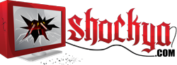 Sam Upton Shockya.com