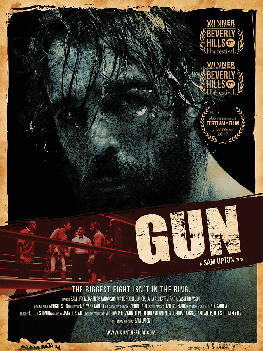gun10