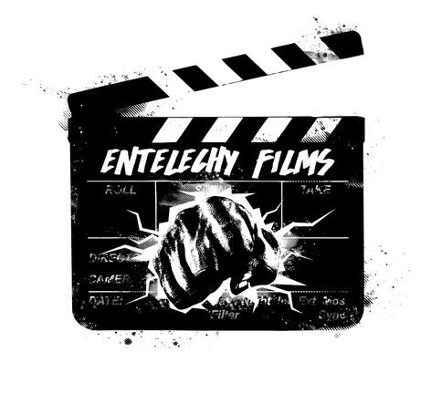 entelechy_films_logo_wht_bckgrnd